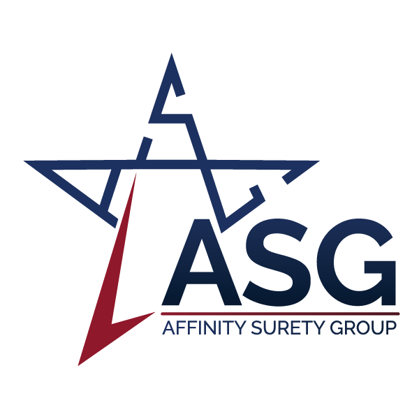 ASG Affinity Surety Group