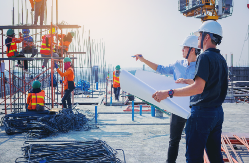 affinity-surety-group-construction-loan-funding